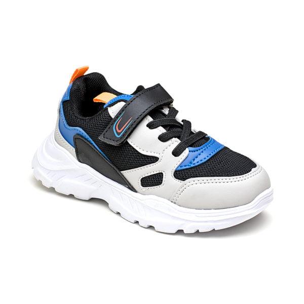 pantofi sport usori cu talpa spuma