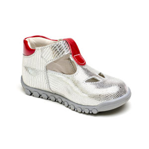 papucei piele moale primii pasi
