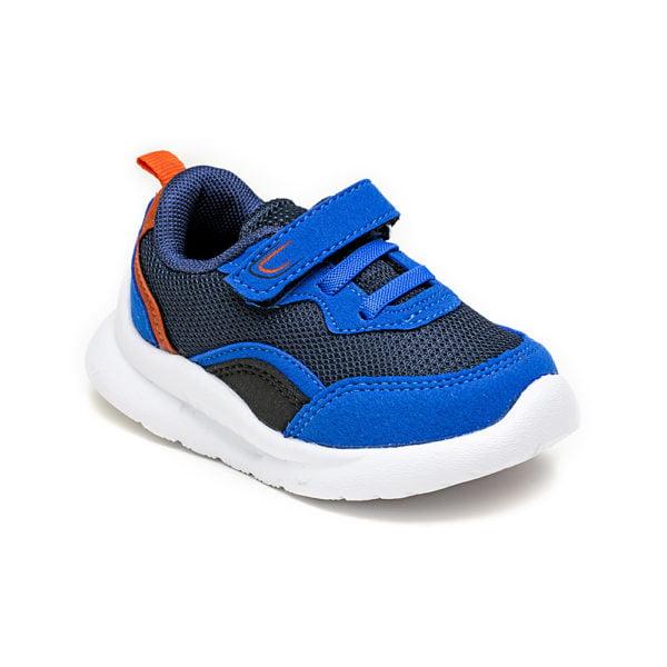 papucei sport primii pasi