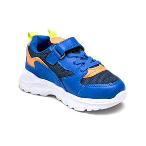 papuci sport usori