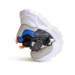 pantofi sport flexibili