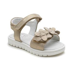 sandale piele copii talpa moale usoara