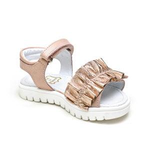 sandale piele pentru ocazii speciale