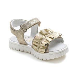 sandale piele pentru copii