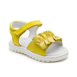 sandale piele elegante