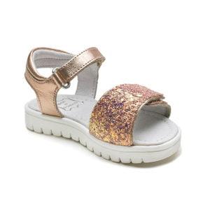 sandale piele elegante copii