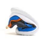 papucei sport flexibili usori