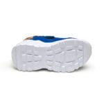 pantofi sport cu talpa moale