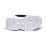 pantofi sport talpa moale