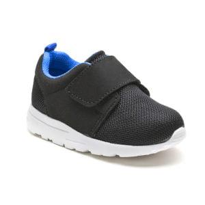 papucei sport usori cu talpa moale