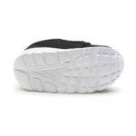papucei sport cu talpa moale