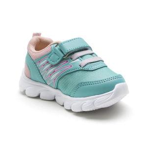 papucei sport copii cu talpa spuma