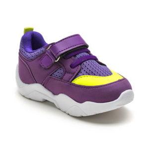 papucei spuma copii