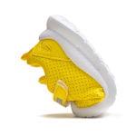 papucei flexibili copii
