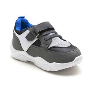 papuci sport copii