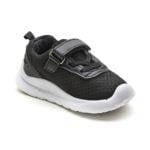 papuci sport usori copii