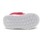 pantofi sport cu talpa spuma