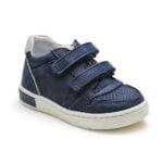 pantofi piele casual usori