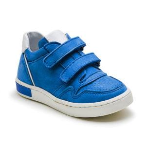 papucei piele casual usori