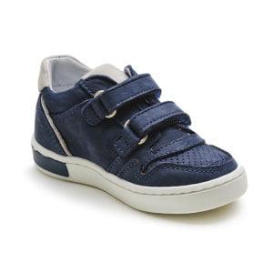 papuci piele usori cu talp amoale