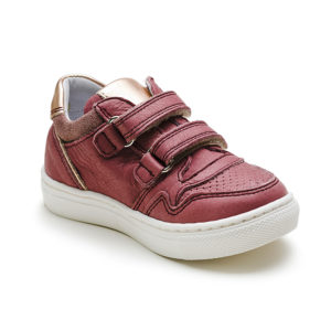 papuci piele flexibili moi