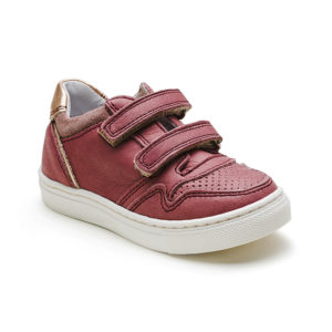 papucei piele flexibili primii pasi