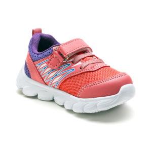 papucei sport usori flexibili
