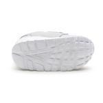 papucei sport cu talpa spuma copii