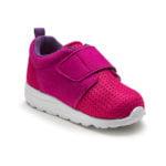 papuci sport textil