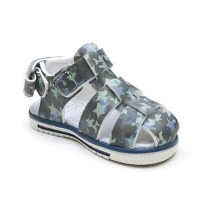 sandale comode copii