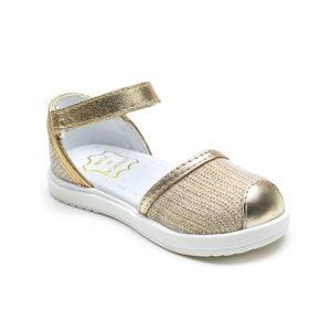 sandale din piele primii pasi