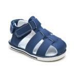 sandale comode usoare