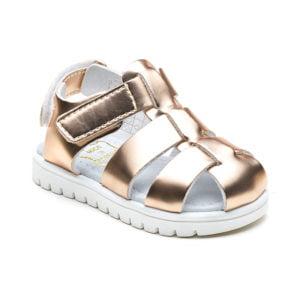 sandale piele ecologica