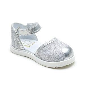 sandale piele moale cu talpa cauciuc