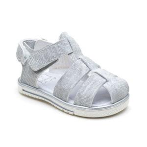 sandale comode si usoare copii