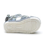 sandale cu talpa de cauciuc flexibil