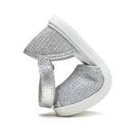 balerini piele flexibili