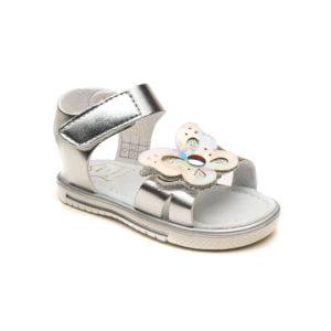 sandale usoare flexibile copii