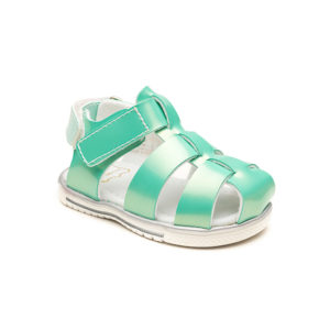 sandale imitatie usoare