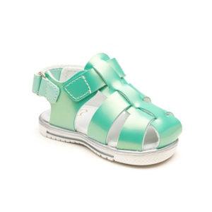 sandale usoare colorate copii
