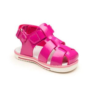 sandale moi copii usoare