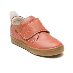 pantofi piele ecologica copii