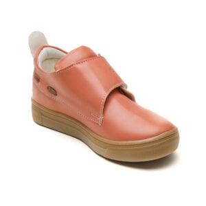 pantofi casual din piele ecologica