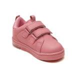 pantofi usori cu talpa moale pentru copii