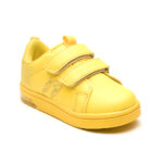 pantofi sport cu led