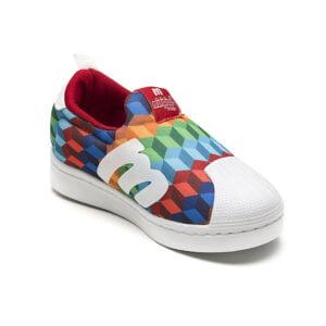 pantofi textil copii