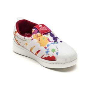 pantofi usori moi copii