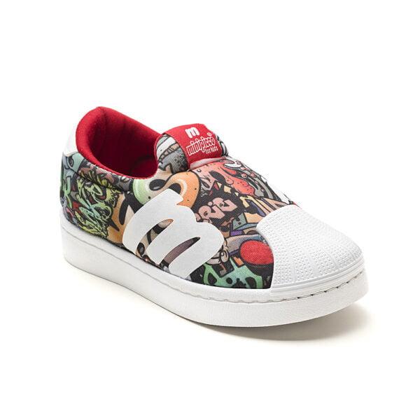 pantofi copii textil usori