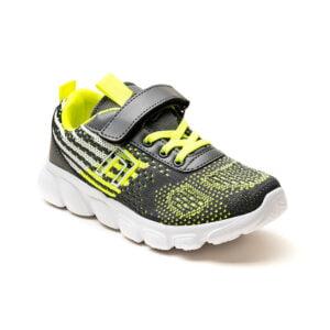 pantofi sport copii usori respirabili