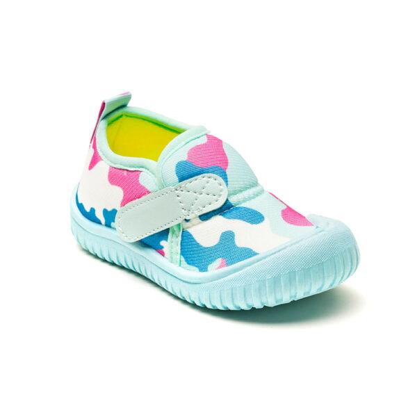 papucei piscina